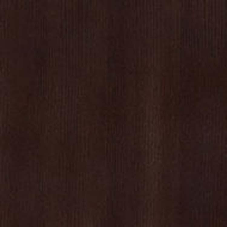 Nussbaum dunkel Beizton Buche Echtholz