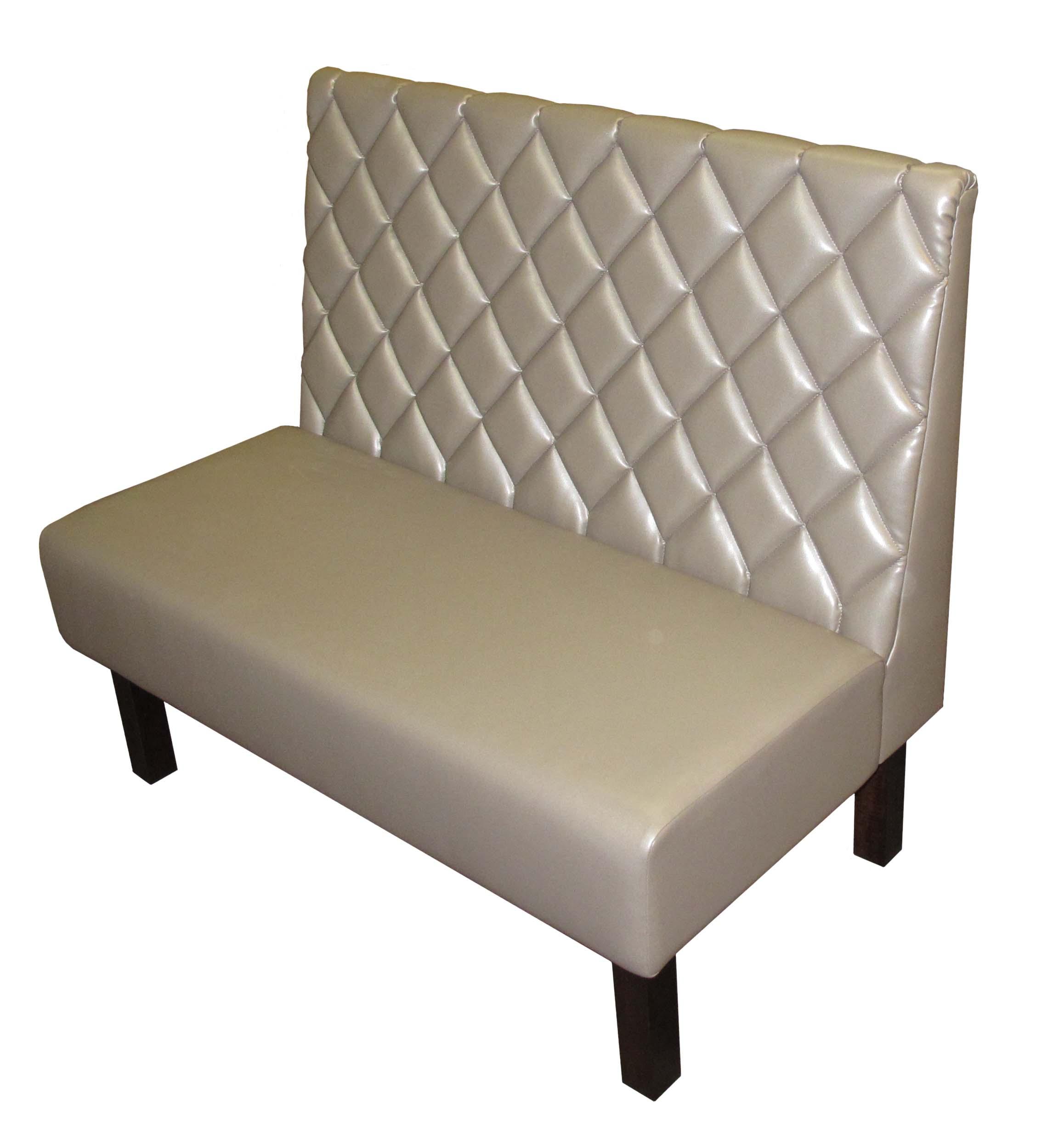 sitzbank gastro affordable gastronomie mbel gastro lounge bnke bank shisha bar sitzbnke with. Black Bedroom Furniture Sets. Home Design Ideas
