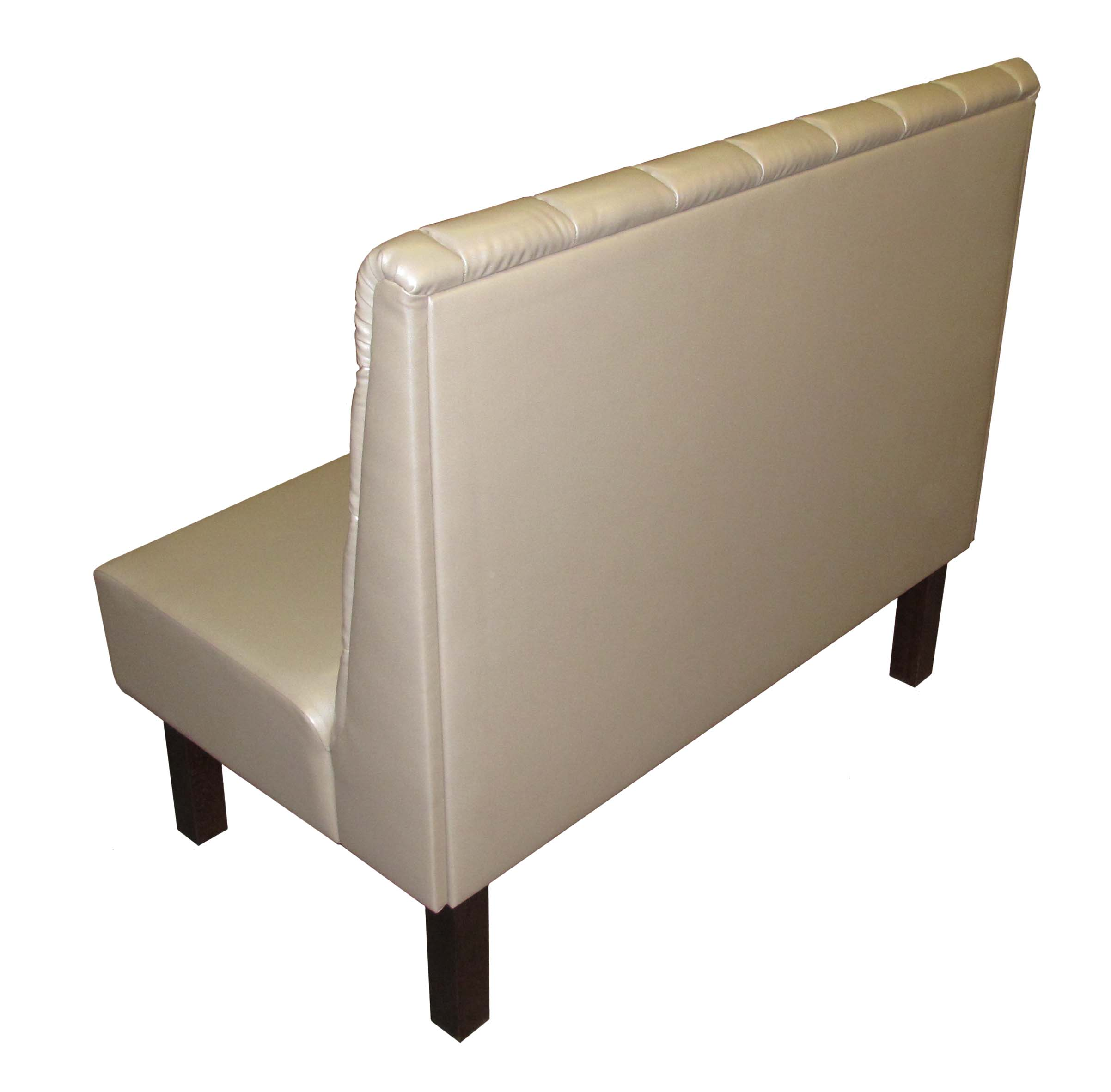 sitzbank gastronomie interesting gastro sitzbank retro. Black Bedroom Furniture Sets. Home Design Ideas