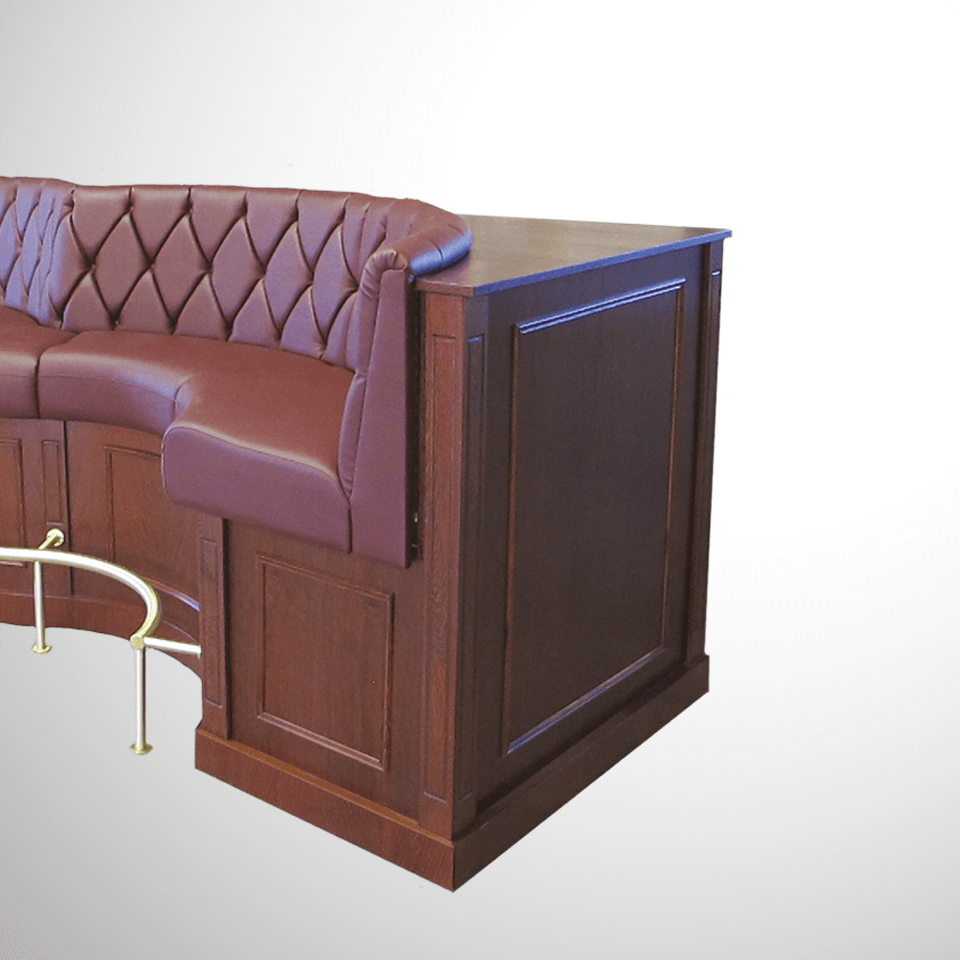 london gastro elements. Black Bedroom Furniture Sets. Home Design Ideas