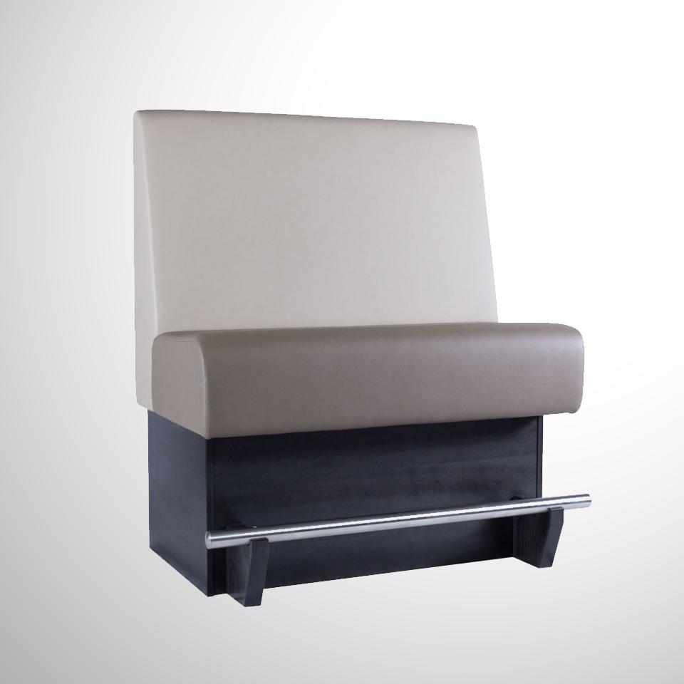 bank bremen 10 gastro elements. Black Bedroom Furniture Sets. Home Design Ideas