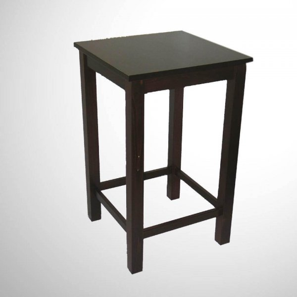 ITG Tischgestell