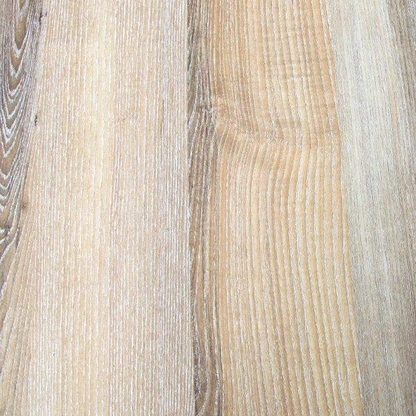 Innentisch ITG 4004_Holzmaserung