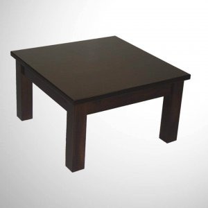 Tischgestell