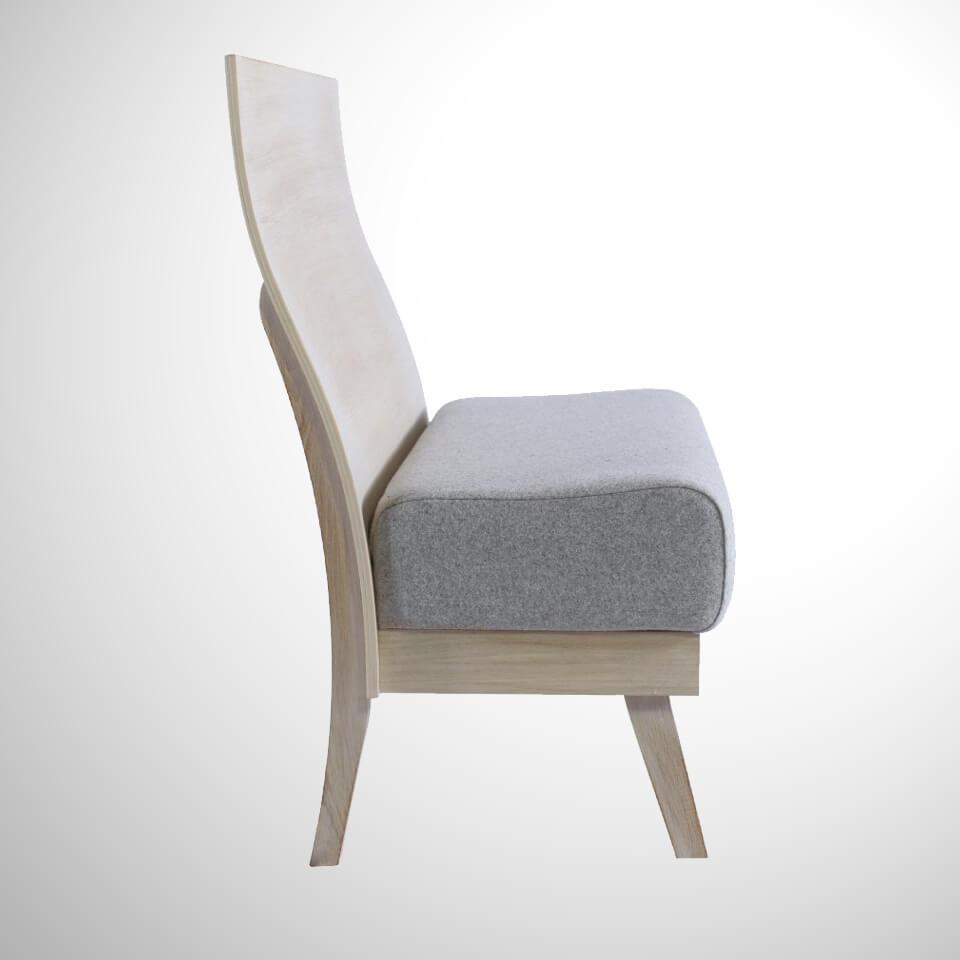 polsterbank emden gastro elements. Black Bedroom Furniture Sets. Home Design Ideas