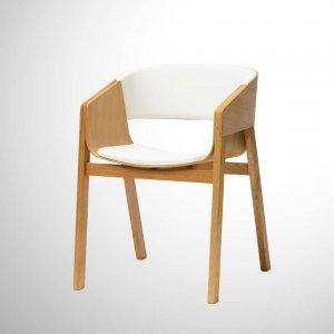 Armlehnen Stuhl Mareno