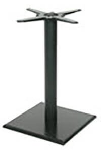 Tischgestell ITG