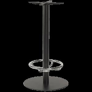 Tischgestell für Eckige und Runde Tische