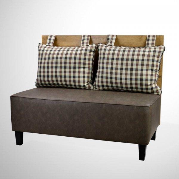 Gastro Bank Cushion