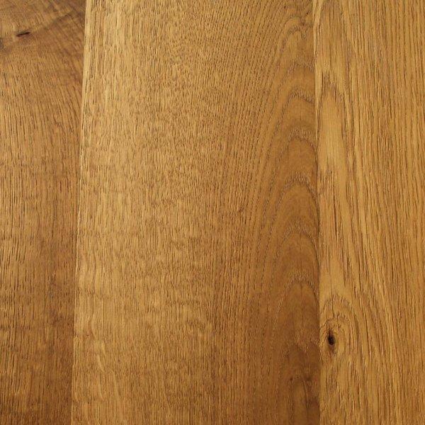 Innentisch ITG 4005 Holzmaserung