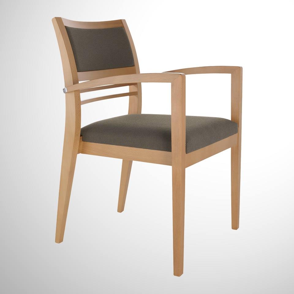 gastro stuhl cassis m 11ce gastro elements. Black Bedroom Furniture Sets. Home Design Ideas