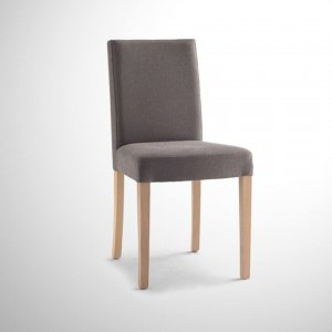 Gastro Stuhl 120 Debora