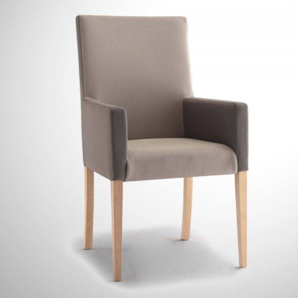 Gastro Stuhl 210 Debora