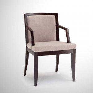 Gastro Stuhl 210 Naima