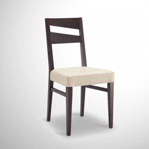 Gastro Stuhl 113 Zara
