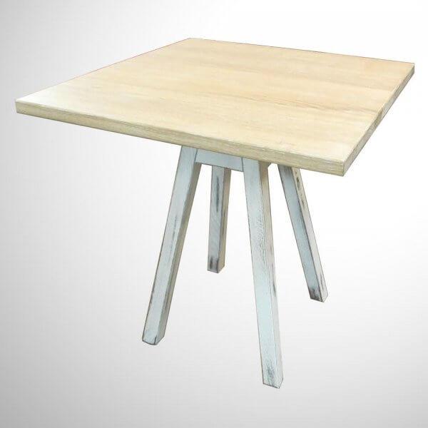 ITG4007_Tisch_Tischplatte_Eiche-gekaelkt_Beine-schräg-mit-Zarge_filigran_leichte-Optik_Eiche_Vintage_Eiche-durchgeschliffen_Skandinavisch