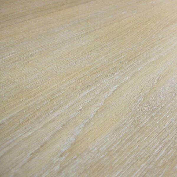 ITG4007_Tisch_Tischplatte_Eiche-gekaelkt_hell-robust_tischplatte-Eiche-massiv_Massivholztischplatte_Kundenmaße_Skandinavisch